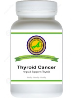 Thyroid Cancer Treatment